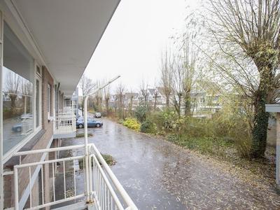 Ruwaardlaan 96 98 in Ridderkerk 2983 CM
