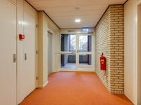 Professor Cobbenhagenlaan 814 in Tilburg 5037 DX