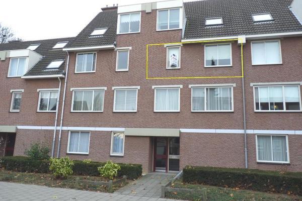 Hogeweg 19 in Venlo 5914 BA
