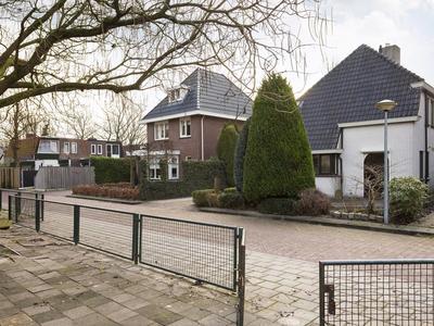 Schoolstraat 16 in Nijverdal 7442 AJ