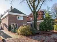 Bosweg 43 B in Apeldoorn 7314 HA