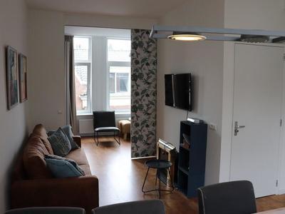 Binnen Walevest 66 A in Dordrecht 3311 AB