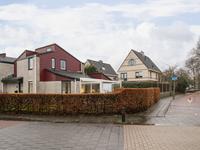 Middellaan 86 in Veenendaal 3904 LK
