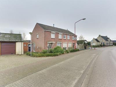 Wernhoutseweg 115 in Wernhout 4884 AS
