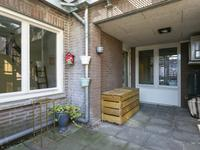 Hamstraat 50 A in Roermond 6041 HC