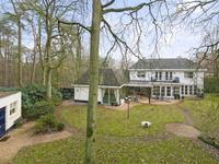 Eindhovenseweg 265 in Valkenswaard 5552 AC