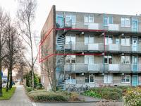 Staalstraat 48 in Emmeloord 8301 XL