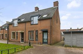 Van Rooijen-Plein 50 in Montfoort 3417 BM