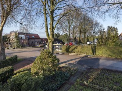 Aengwirderweg 118 in Luinjeberd 8459 BR