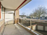 Waterlooplein 105 in Oosterhout 4901 EN