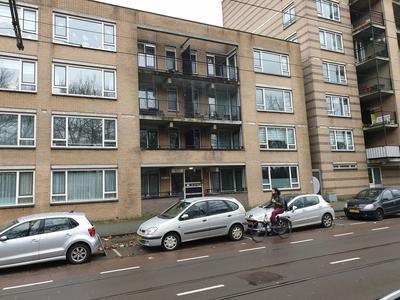 Crooswijksestraat 138 in Rotterdam 3034 AR