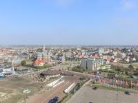 Duindistel 92 93 in Noordwijk 2202 DH