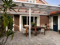 Europalaan-Oost 18 in Herkenbosch 6075 EC
