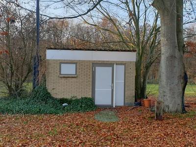 Noordweg 3 in Staphorst 7951 RB
