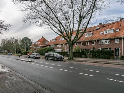 Storm Van 'S-Gravesandeweg 77 in Wassenaar 2242 JD