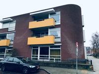 Dommer Van Poldersveldtweg 23 in Nijmegen 6521 NC