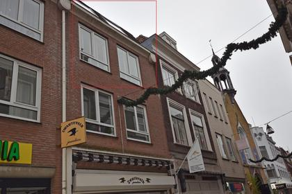 Voorstraat 290 C in Dordrecht 3311 ET