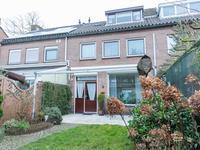 Triangelstraat 41 in Nijmegen 6544 VG