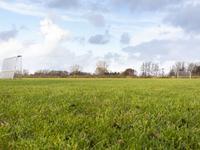 Van De Bovenkamperf 6 in Veenendaal 3907 NX