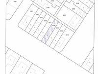 Leeuwerikstraat 48 in Zundert 4881 WZ