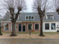 Kerkplein 2 A in Velsen-Zuid 1981 BH