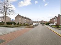 Marijkestraat 24 in Landgraaf 6373 NT