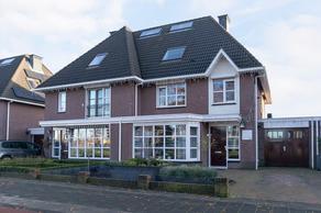 Shakespearelaan 50 in Eindhoven 5629 MP