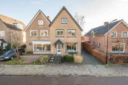 Hattemseweg 25 in Apeldoorn 7335 JG