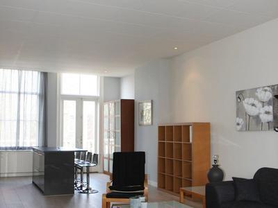 Wilhelminastraat 38 2 in Haarlem 2011 VN