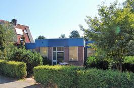 Oude Bennekomseweg 50 in Wageningen 6706 ET