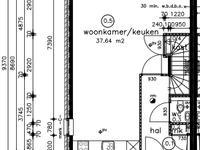 Den Berk 18 in Ledeacker 5846 AX