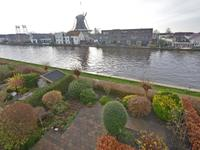 Paltrokmolen 25 in Alphen Aan Den Rijn 2406 JR