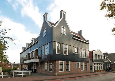 Dorpsstraat 47 C in Landsmeer 1121 BV