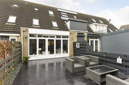 Papiermolen 31 in Alphen Aan Den Rijn 2406 KL