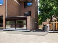 Albert Van Dalsumlaan 683 in Utrecht 3584 HP