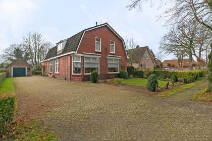 Hoofdstraat 28 in Zwiggelte 9433 PC