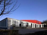 13 Bessembiender Hoekwoning (Bouwnummer 13) in Siebengewald 5853 AR