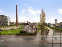 Bisschop Lindanussingel 17 C in Roermond 6041 LV
