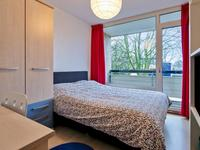 Tolhuis 6226 in Nijmegen 6537 TG