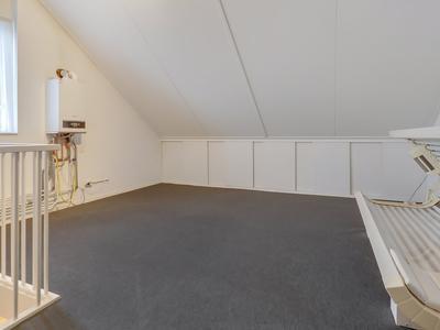 Wielewaal 43 in Zundert 4881 VR