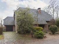 Siep 12 in Groesbeek 6561 KK