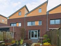 Burgemeester De Regtstraat 36 in Rucphen 4715 HH