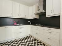 Beukenlaan 15 in Beek En Donk 5741 DL