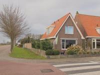 Beatrixlaan 9 in Den Burg 1791 GA