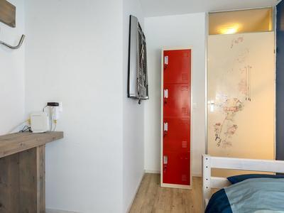 Jan Van Scorelstraat 16 in Meppel 7944 CZ
