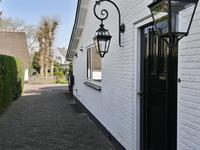 Capittenweg 4 in Blaricum 1261 JM