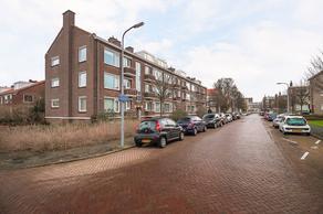 Jacob Van Den Eyndestraat 39 in Voorburg 2274 XA