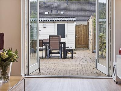 Prinsendam 15 in Oosterhout 4908 AC