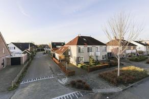 Helmhout 87 in Joure 8502 BP