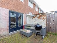 2E Nieuwstraat 10 in Hilversum 1211 JW